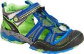 Jambu Piranha 4 Amphibious Sandal (Boys')