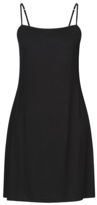 Cosabella Short dress