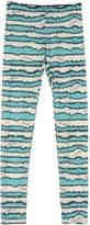 Just Cavalli Sleepwear - Item 48182951