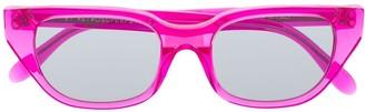RetroSuperFuture Cento sunglasses