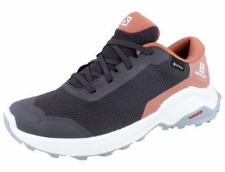 Salomon Women's X REVEAL GTX W Hiking Shoes