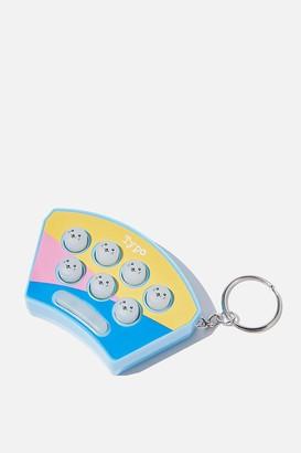 Typo Pocket Whack It Game