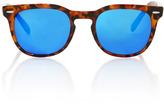 Spektre MEMENTO Sunglasses