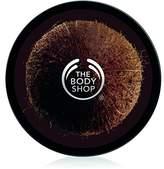 The Body Shop Body Butter, Nourishing Body Moisturizer, 6.75 Oz.