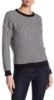 RVCA Light Up Sweater