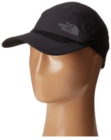 The North Face Better Than Naked Hat Baseball Caps