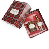 Southern Living Holiday Lux Collection Noel Candle & Room Spray Gift Set