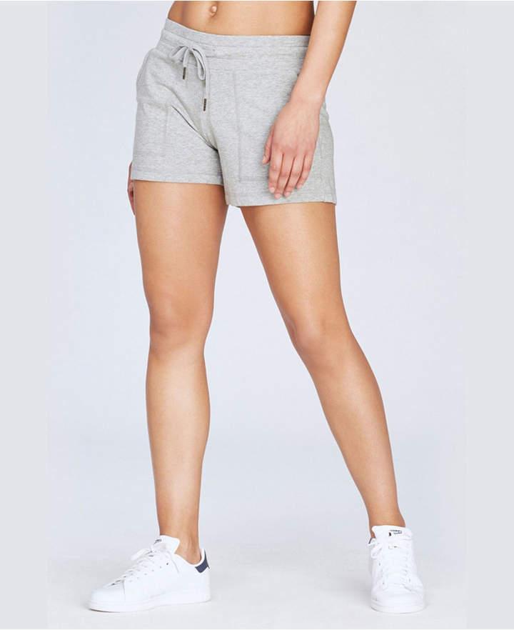 kody promocyjne najlepsze ceny ładne buty by Venus Williams Range Short