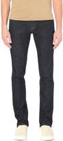 J Brand Kane Resonate slim-fit straight jeans