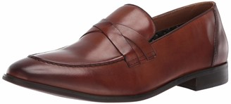 Steve Madden Men's Offbeat Loafer