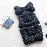 BORNY Bling Star Baby Comfort Cushion