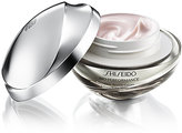 Shiseido Women's Bio-Performance Glow Revival Cream 50ml