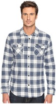 RVCA Lowland Long Sleeve