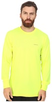 Rip Curl Search Series Long Sleeve Tee