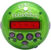Radica® 20q™ Television Handheld Game