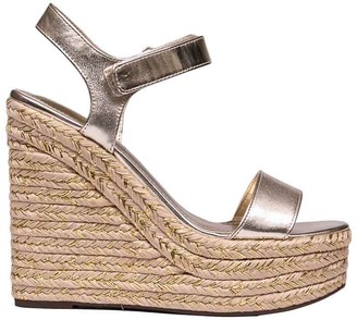 KENDALL + KYLIE Grand Wedges
