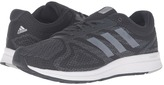 adidas Mana Bounce Women's Running Shoes