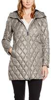 Geox Women's W6425ZT2225 Jacket