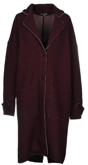 Scaglione Coat