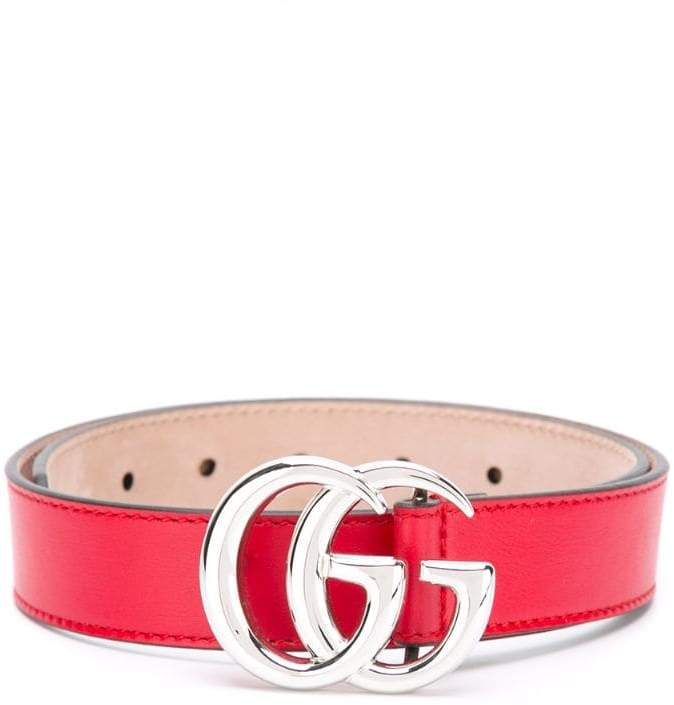 92040bf72fd Kids Gucci Belts - ShopStyle UK