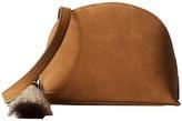 Loeffler Randall Crossbody Pouch Cross Body Handbags