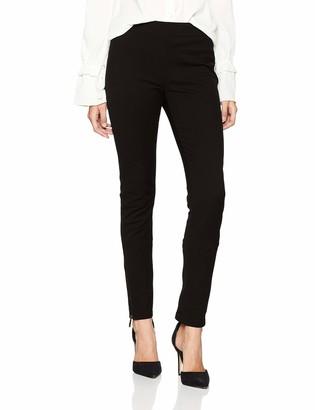 Strenesse Women's Pants PIMA Trousers
