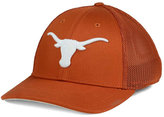 Nike Texas Longhorns L91 Mesh Swoosh Flex Cap