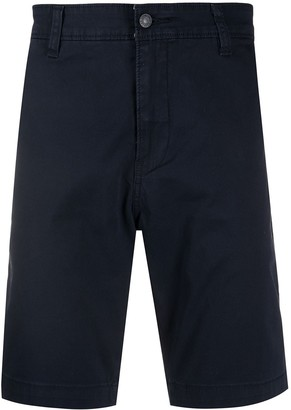 Levi's Straight-Leg Chino Shorts