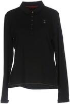 Aeronautica Militare Polo shirts - Item 12066815
