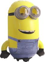 Fisher-Price Remote Control Minions Kevin Inflatable