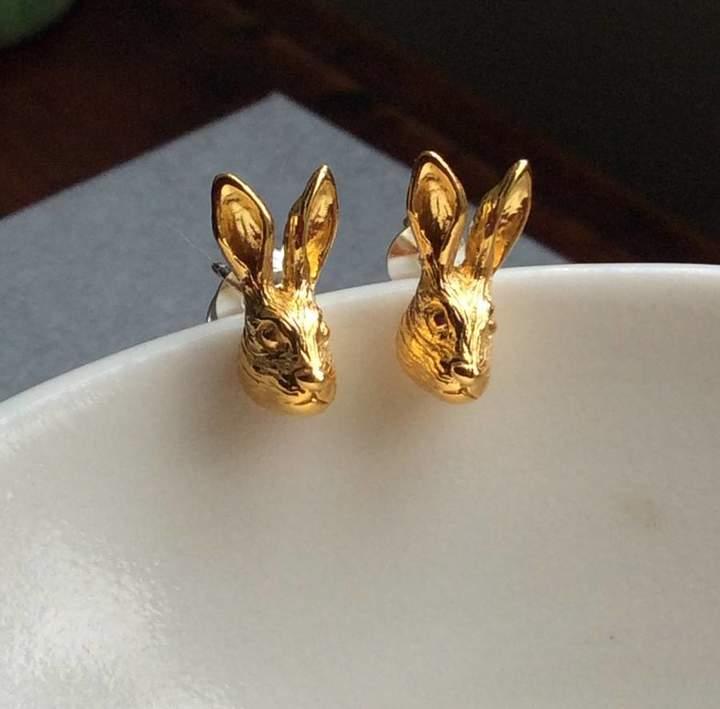 2e65d36fa Hare Accessories - ShopStyle UK