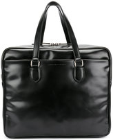 Stella McCartney Alter nappa tote - men - Artificial Leather - One Size