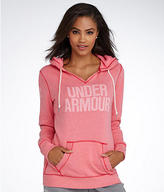 Under Armour UA Favorite Fleece Pullover Hoodie