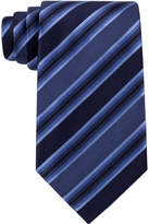 Kenneth Cole Reaction Tony Stripe Tie
