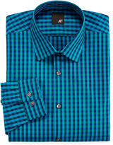 Jf J.Ferrar JF Slim Fit Cotton Stretch Dress Shirt