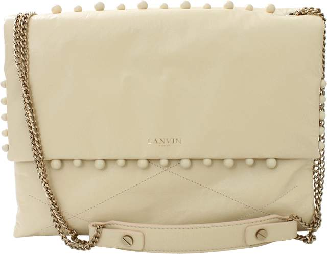 Lanvin Medium Sugar Bag