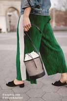 Urban Outfitters Clear Bucket Bag