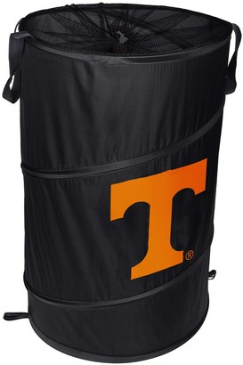 Tennessee Volunteers Cylinder Pop Up Hamper