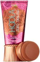 Benefit Cosmetics Hoola Zero Tanlines Allover Body Bronzer