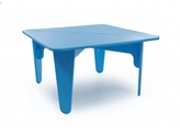 Pin It NotNeutral BB02 Table In Blue