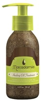 Macadamia Natural Oil Macadamia Healing Oil Treatment - 4.2 oz