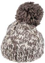 Polder Hat
