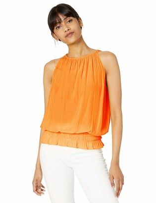 Ramy Brook Women's Sleeveless Blouse