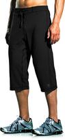 MPG Black Magnum Active Pants