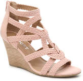 Report Sacie Wedge Sandal - Women's