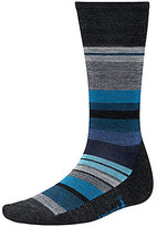 Smartwool Saturnsphere Crew Socks