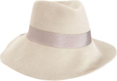 Jennifer Ouellette Tina Hat