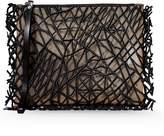 Christopher Kane Handbags - Item 45339374