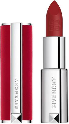 Givenchy Le Rouge Deep Velvet Matte Lipstick