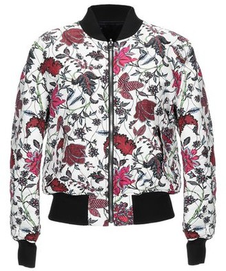 Diane von Furstenberg Jacket